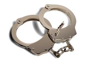 Boomer Bail Bonds Oklahoma Warrants Search Walk Throughs Surrender